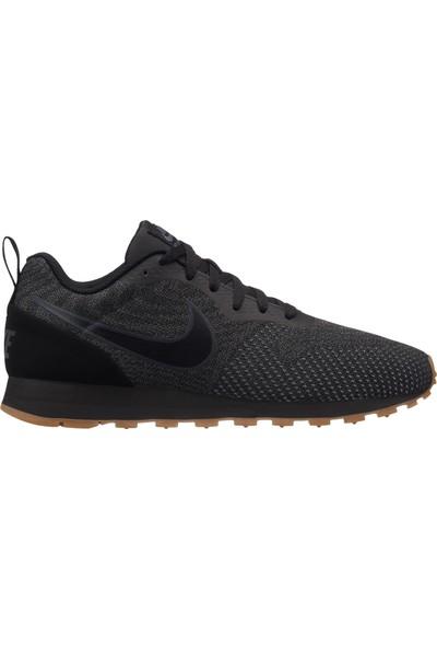 5d1c6cd602bca Nike Erkek Ayakkabı Md Runner 2 Eng Mesh 916774-010 ...