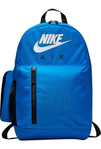 Nike Sırt Çanta Elmntl Graphic Ba5767-403