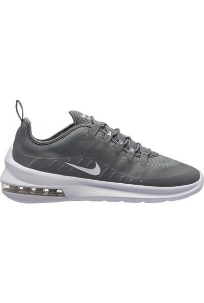Nike Erkek Ayakkabı Air Max Axis Aa2146-002