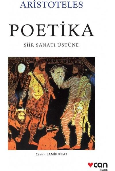 Poetika - Aristoteles