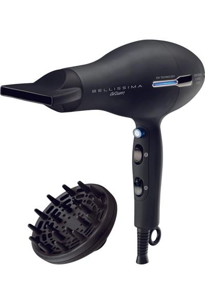 Arzum AR5003 Bellissima 2200W Profesyonel İyonlu Saç Kurutma Makinesi