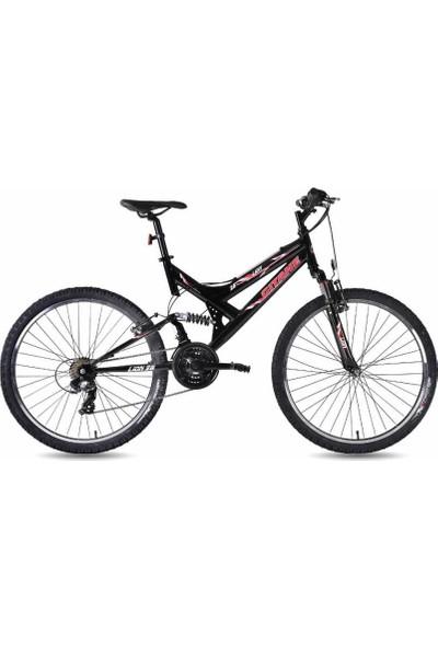 Gitane Lıon 26 Jant Dağ Bisikleti