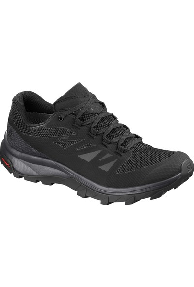 Salomon Outline Gtx® W