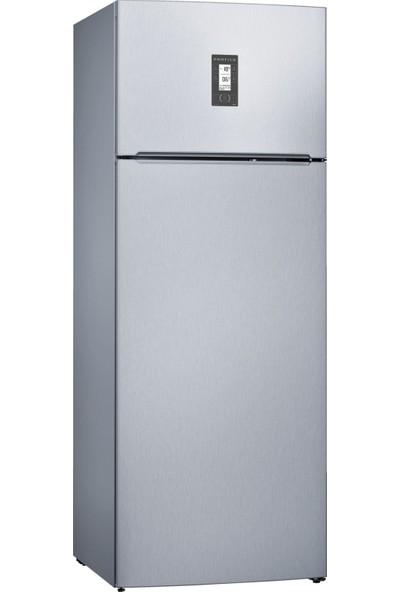 Profilo BD2556I2XN No Frost Buzdolabı