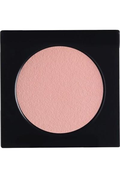 Diego Dalla Palma Matt Eye Shadow 154 Pale Pink