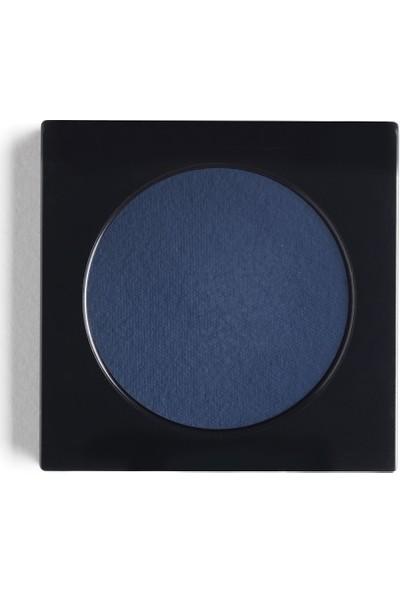 Diego Dalla Palma Matt Eye Shadow 160 Blue Navy