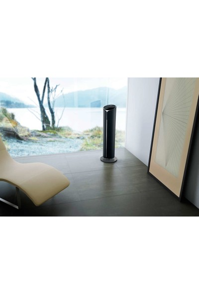 Philips BM90 Fidelio kablosuz Oda Müzik Sistemi