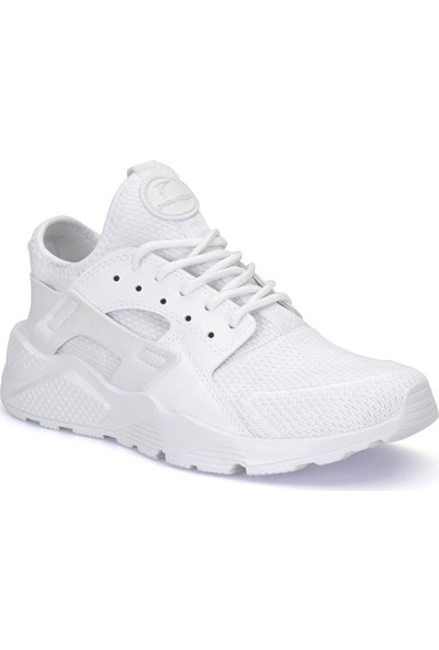 Dark Seer Hrc2 Günlük Ortopedik Ayakkabı 2019 Erkek Beyaz