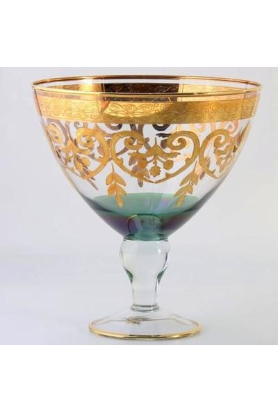 Same Dekoratif Vazo
