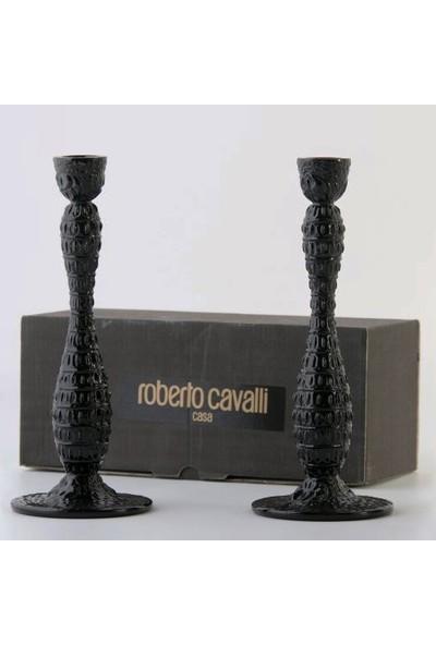 Roberto Cavalli Şamdan