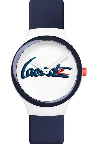 Lacoste 2020133 Kadın Kol Saati