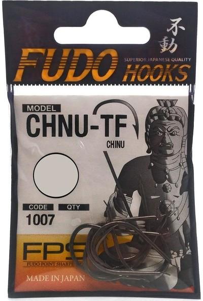 Fudo CHNU TF 1007 Chinu Teflon Olta İğnesi