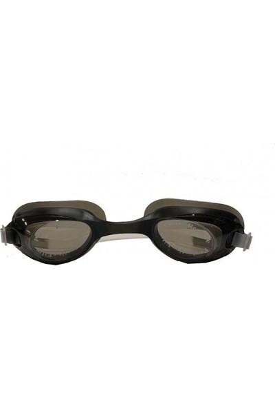 Bermuda Yüzücü Gözlüğü