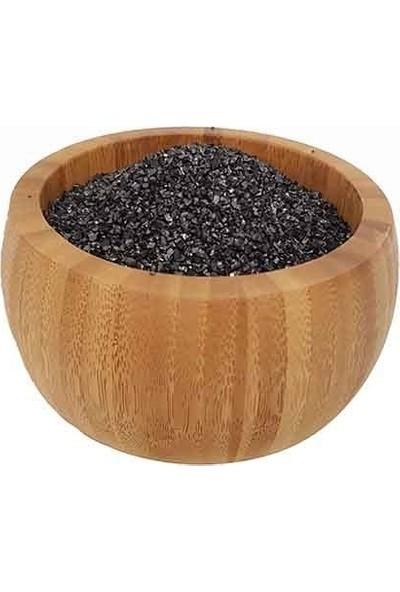 Vino Granül Aktif Karbon [Üst Kalite] - 5 Kg
