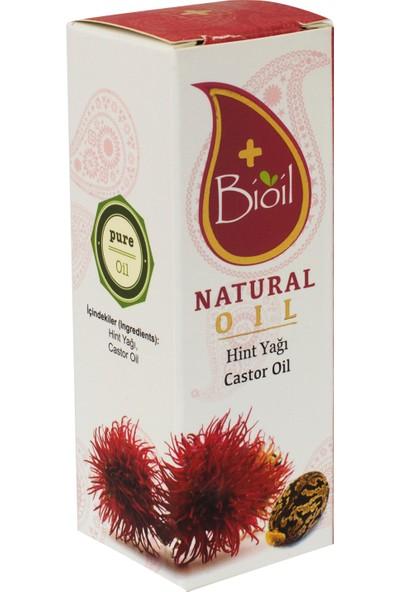 Bioil Hint Yağı 20 ml