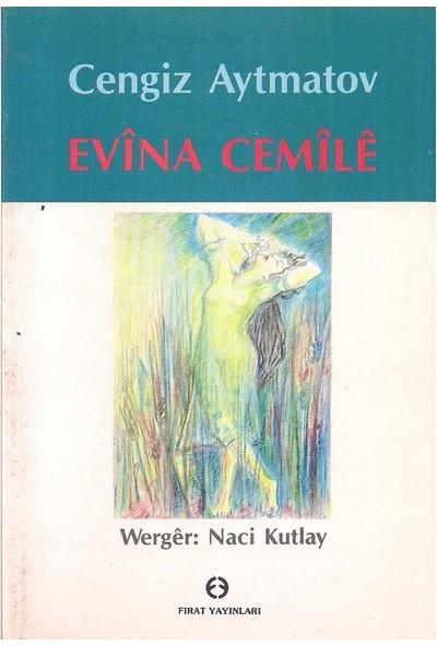 Evina Cemile
