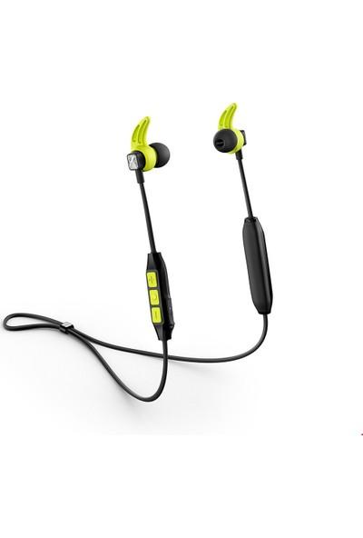 Sennheiser CX Sport Kablosuz Kulaklık SK-508256