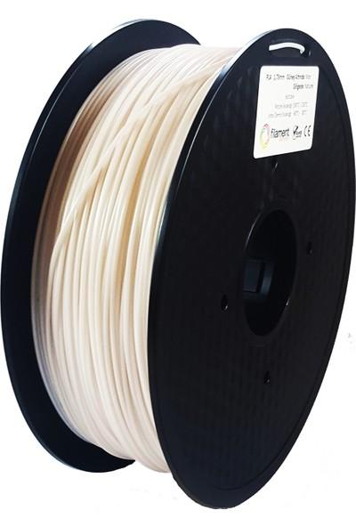 Filament Dünyası Güneşte Renk Değiştiren PLA 1.75 mm 1 kg