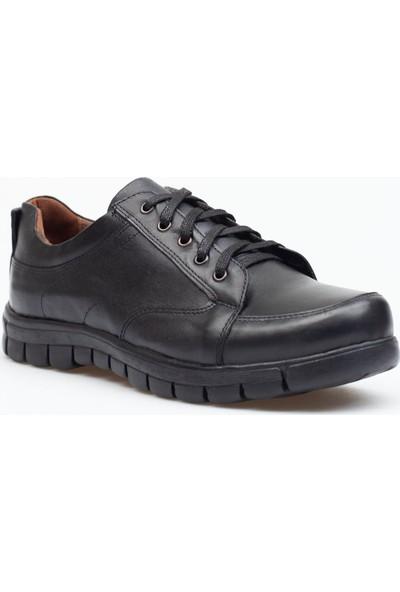 Ertaç Erkek Bağcıklı Ayakkabı