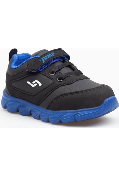 Jump Bebek Ayakkabı