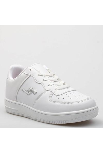 Jump Erkek Çocuk Sneakers
