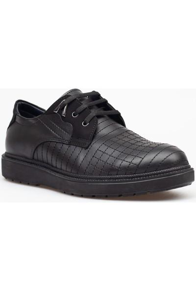 Kent Erkek Çocuk Günlük Ayakkabı