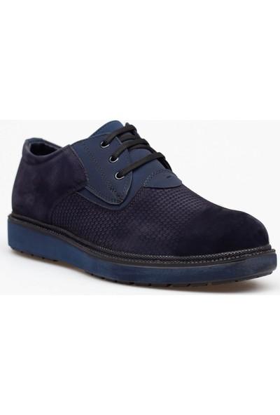 Kent Kent Erkek Çocuk Günlük Ayakkabı