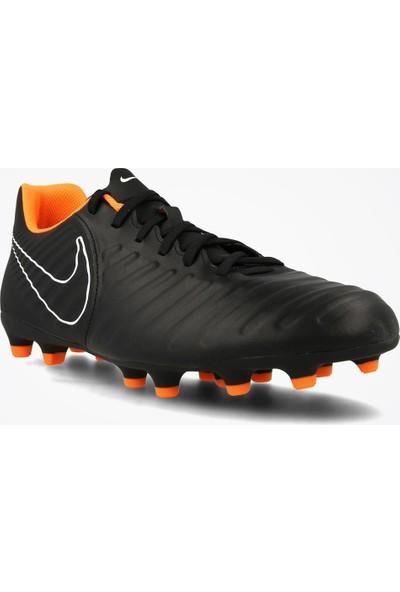 Nike Legend 7 Club FG Siyah Krampon AH7251 080
