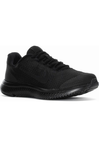 Nike Runallday Koşu Yürüyüş Ayakkabısı 898464 020