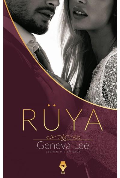 Rüya - Geneva Lee