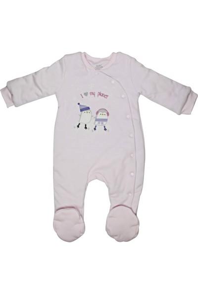 Baby Corner Uyku Tulumu Elyaflı Penguen