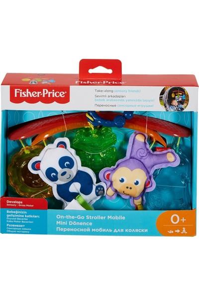 Fisher-Price Mini Dönence