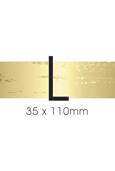 Babyliss ST430E Gold Ceramic Geniş Plakalı 235°C LCD Ekran Saç Düzleştirici