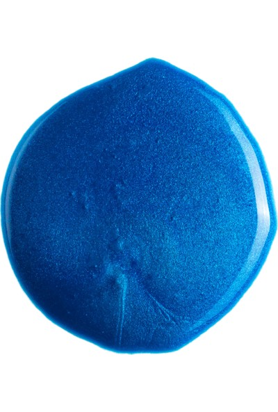 Armor Art Epoksi Pigment - 8' Li Sedef Set
