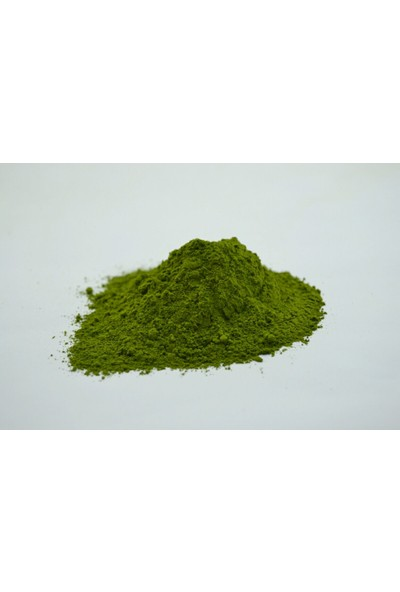 Karadeniz Matcha® (Maça) Çayı Yüksek Kalite 500 GR