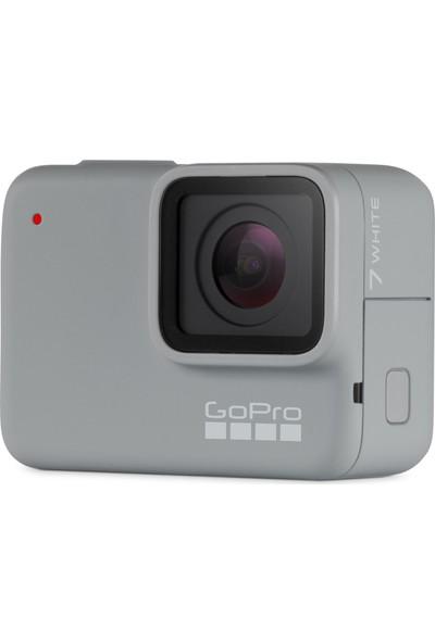 GoPro HERO 7 White Aksiyon Kamera