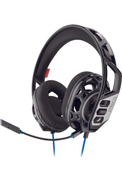Plantronics RIG 300HS Stereo PS / PC Oyuncu Kulaklığı