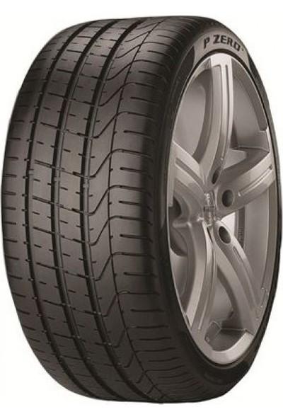 Pirelli PZero 265/40R21 101Y (N0)