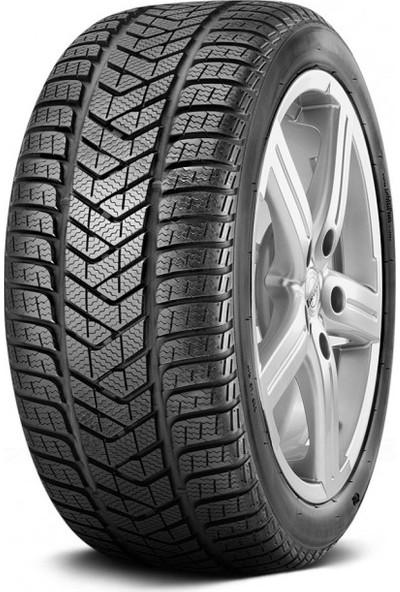 Pirelli Winter Sottozero Serie 3 275/35R21 103V (N0) XL