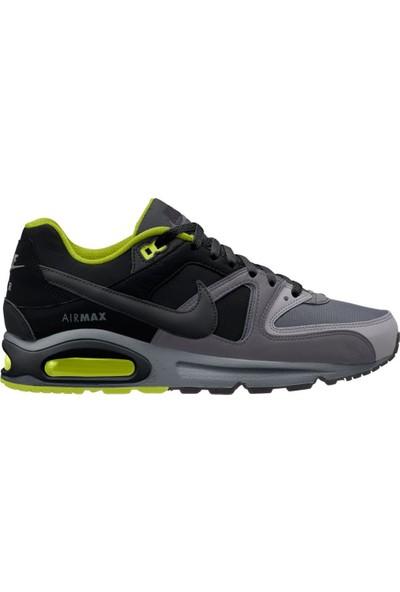 Nike Air Max Command Erkek Günlük Spor Ayakkabı 629993-038