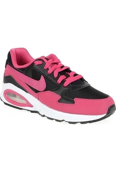 Nike Air Max St Gs Bayan Günlük Spor Ayakkabı 653819-002