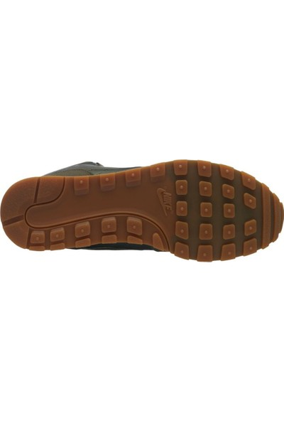 Nike Md Runner 2 Mid Prem Erkek Günlük Spor Ayakkabı 844864-300