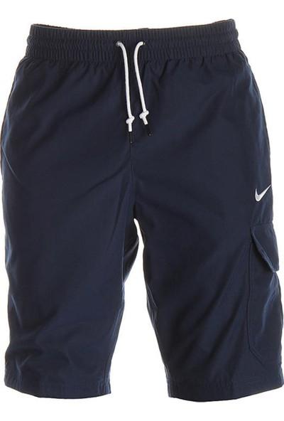Nike Beach Look Short Sld Were Erkek Şort 707513-451