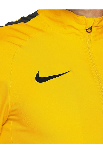 Nike M Nk Dry Acdmy18 Trk suit W Erkek Eşofman Takım 893709-719