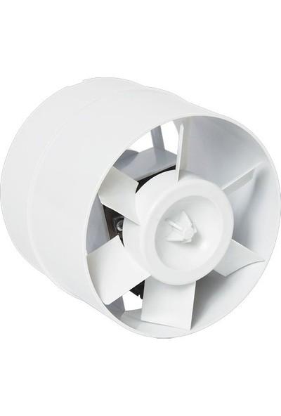 Aircool 150 KT Kanal Tipi Fan