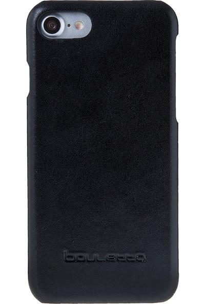 Bouletta U.J Apple iPhone 7 Telefon Kılıfı - RST1