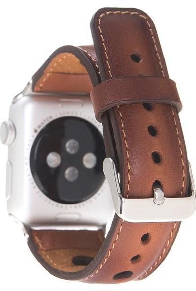 Bouletta Apple Watch Saat Kordonu Çember Modelli 42 mm - RST2EF
