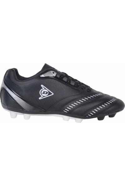 Dunlop 111102Km Çim Krampon Erkek Futbol Ayakkabı