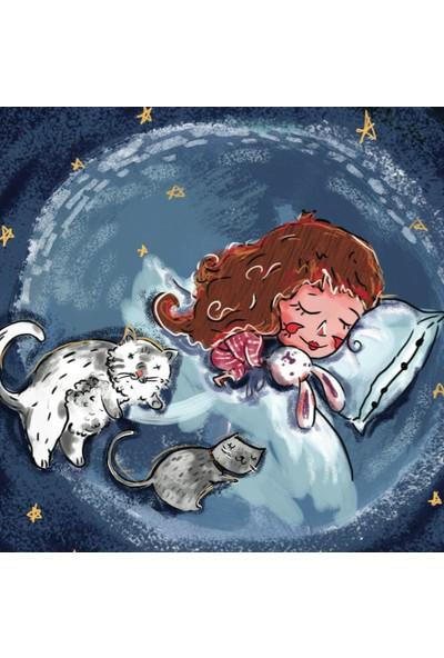 Haytap Şanslı ile Çıtır Çocuk Kitabı