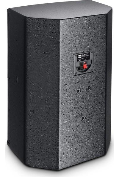 Ld Systems Sat 82 G2 8'' Pasif Hoparlör